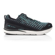 Women's Altra Torin 3.5 Knit Running Shoe