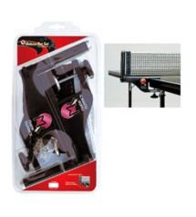 Martin Kilpatrick MK Deluxe Table Tennis Net