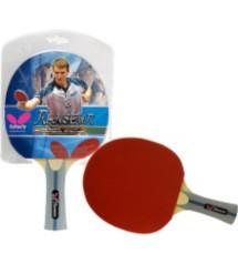 Butterfly Ramseur Table Tennis Racket