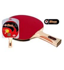 Martin Kilpatrick Blaze Table Tennis Racket