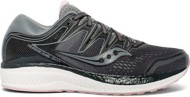 Women's Saucony Hurricane ISO 5 Running Shoes