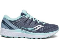 Women's Saucony Guide ISO 2 Running Shoes