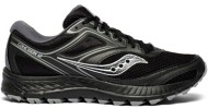 Men's Saucony Cohesion TR12 Trail Running Shoes