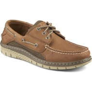 Men's Sperry Billfish Ultralite 3-Eye Boat Shoe