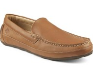 Men's Sperry Hampden Venetian Loafers