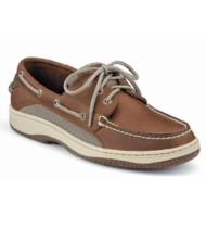 Men's Sperry Billfish 3-Eye Boat Shoes