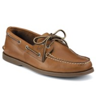 Men's Sperry Authentic Original Boat Shoes