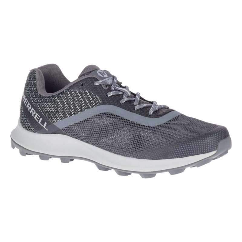 Men's Merrell MTL Skyfire Hiking Shoes