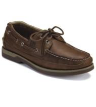 Men's Sperry Mako 2-Eye Boat Shoes