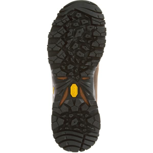 3ccbf871291 Men's Merrell Phaserbound Waterproof Hiking Boots