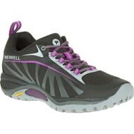 Women's Merrell Siren Edge Shoes
