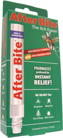 After Bite New & Improved Insect Bite Relief