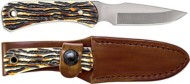 Uncle Henry Caping Knife