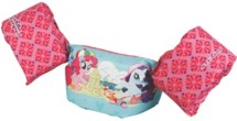 Stearns Maui My Little Pony Puddle Jumper Life Jacket