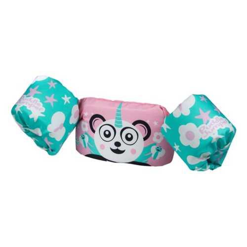 Child Puddle Jumper Panda Life Jacket