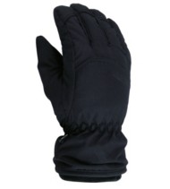 Youth Hot Fingers Flurry II JR Gloves