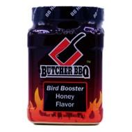 Butcher BBQ Bird Booster Honey Flavor Injection