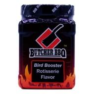Butcher BBQ Bird Booster Rotisserie Flavor Injection