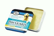 Four Paws Paw Guard Dog Treatment