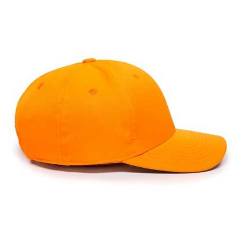 Youth Outdoor Cap Company Blaze Cap