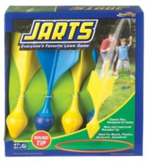RecreAction Sports Jarts Lawn Game