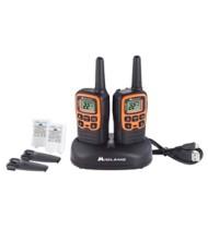 Midland X-Talker T51VP3 22 Channel 2-Way Radio 2-Pack