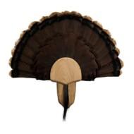 Walnut Hollow Country Oak Turkey Mount Kit