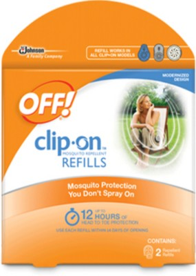 OFF! Clip-On Mosquito Repellent Refills' data-lgimg='{
