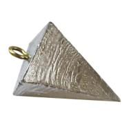 Scheels Bulk Pyramid Sinker