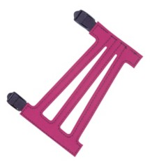 Youth Neet Archery Vented Armguard