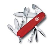 Swiss Army Super Tinker Knife