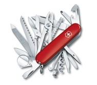 Swiss Army Swiss Champ Knife