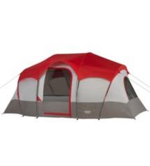 Wenzel Blue Ridge Seven Person Tent