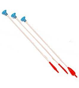Parris Replacement Arrows' data-lgimg='{