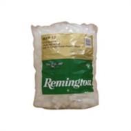 Rem Wad 12 ga. 1-1/8 oz Target Load RXP12