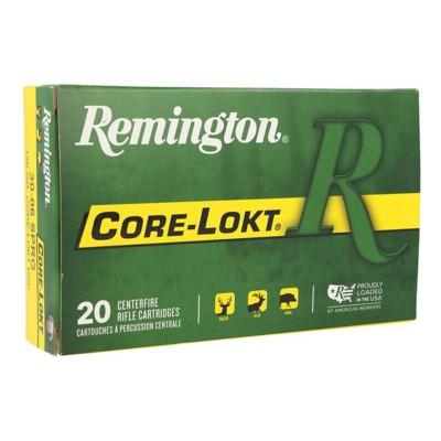 Remington Core-Lokt 30-06 150gr PSP 20/bx' data-lgimg='{