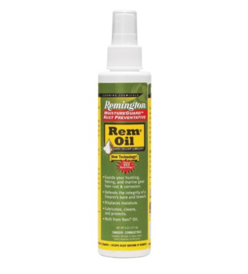 Remington Rem Oil with Moistureguard' data-lgimg='{