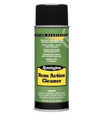 Remington Rem Action Cleaner' data-lgimg='{