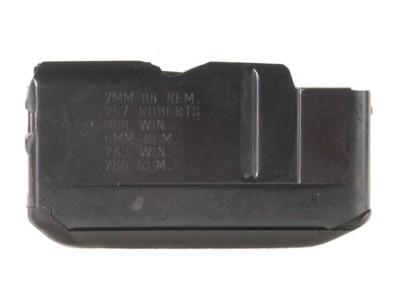 Remington Model 4 Magazine