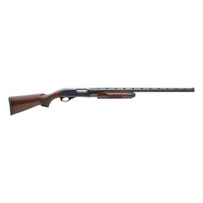 """Remington 25"""" Model 870 Wingmaster 28 Gauge Pump Shotgun"""