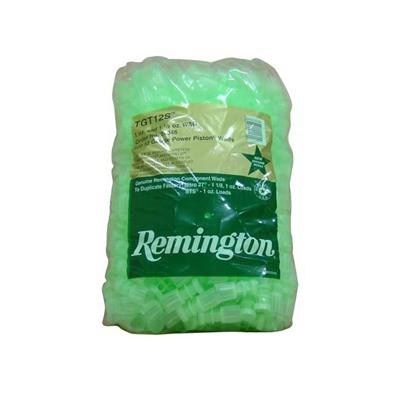 Remington TGT12S 12 Gauge Shotshell Wads