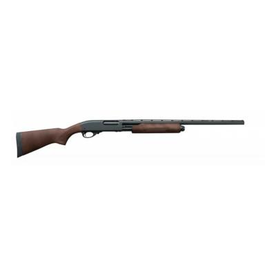 "Remington 18.75"" Model 870 Express Junior Compact 20 Gauge Shotgun"