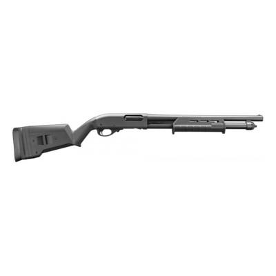 Remington Model 870 Express Tactical Magpul 12 Gauge Shotgun