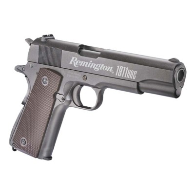 Remington 1911RAC BB Air Pistol