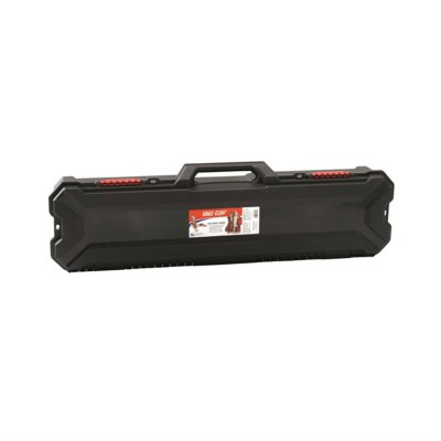 Eagle Claw Ice Rod Carry Case
