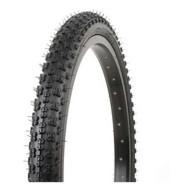 """Kenda K50 12"""" BMX Tire"""