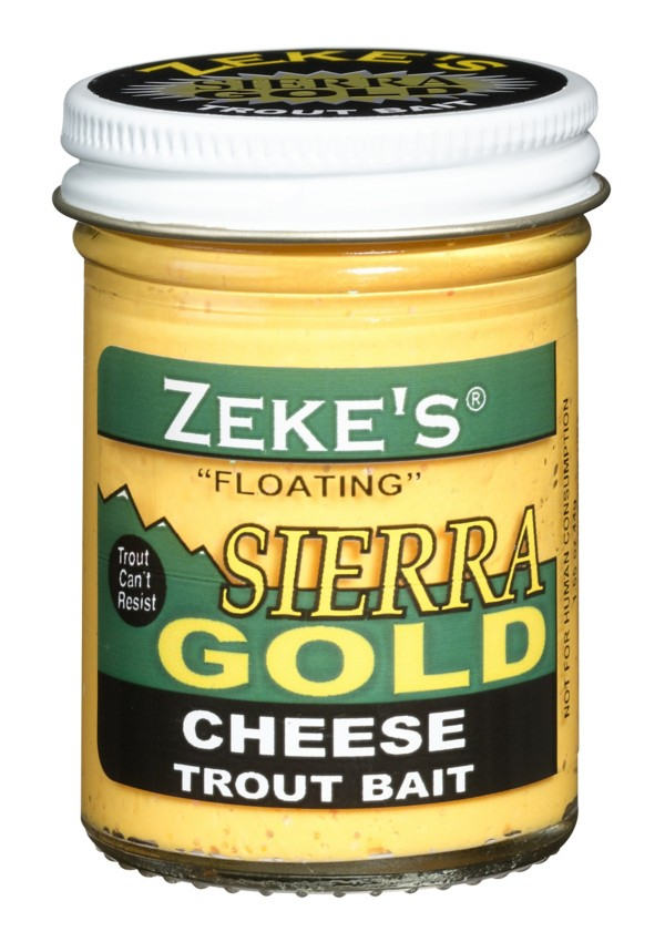 Cheese Yellow