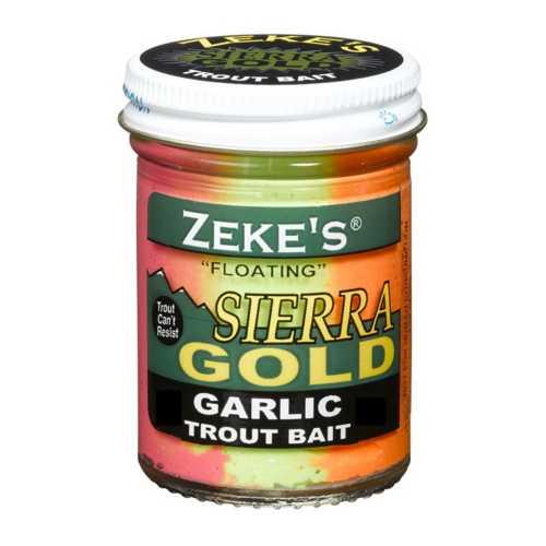 Garlic Rainbow