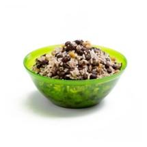 Backpacker's Pantry Cuban Rice & Black Beans