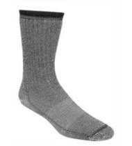 Adult Wigwam 2 Pack Merino Comfort Hiker Socks